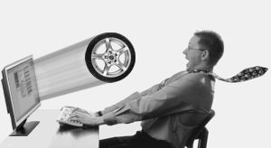 tyres for passenger cars cheap bargains look save. Black Bedroom Furniture Sets. Home Design Ideas